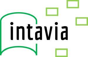 InTavia